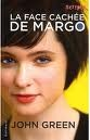 La face cachée de Margo.jpg