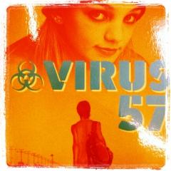 syros,lambert,virus