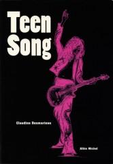 teen_song.jpg