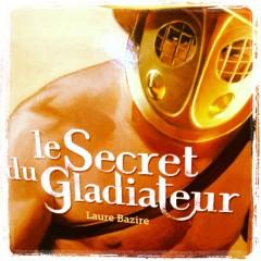 Le secret du gladiateur.JPG