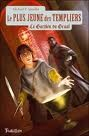 Le Gardien du Graal.jpg
