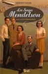 La saga Mendelson T2.jpg