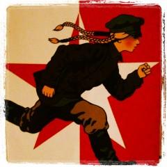 les grandes personnes,payet,russie,révolution,communisme,adolescente