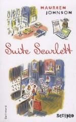 Suite Scarlett.jpg